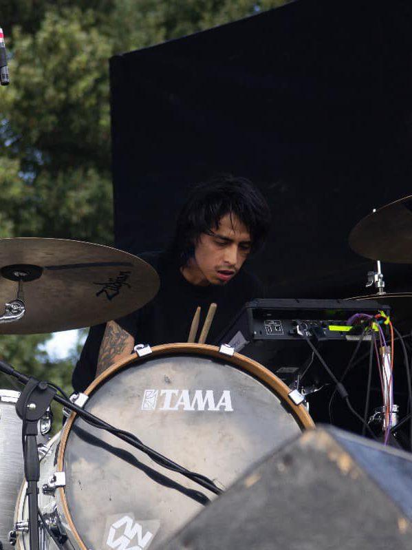 Byron Pelaez